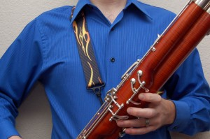 http://davidawells.com/wp-content/uploads/2011/12/strap-with-bassoon-300x199.jpg