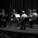 Carter Quintet