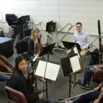 Walker Concerto