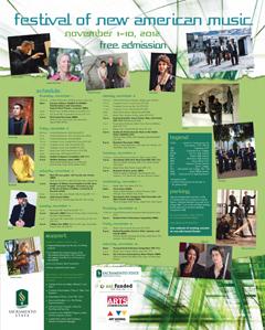2012 FeNAM Poster