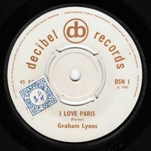 Jazz Bassoon Record