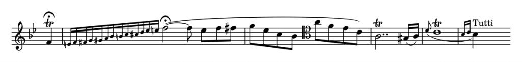 mvt-1-cadenza-ending